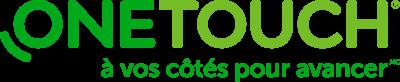 onetouch-logo