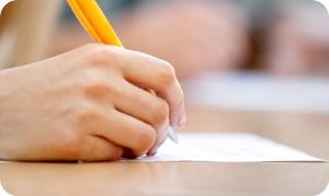 Raise IQ pen