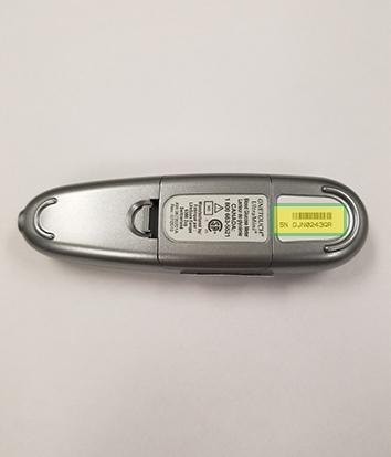 OneTouch UltraMini®