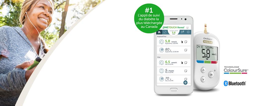 #1-app
